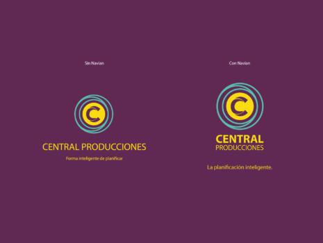 Central Producciones