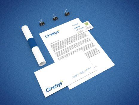 Cimetsy
