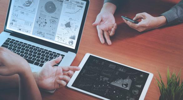marketing-online-offline